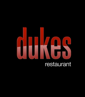 dukes restaurant