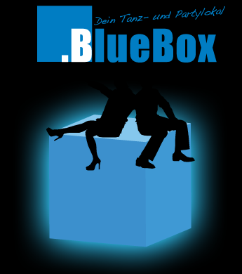 BlueBox